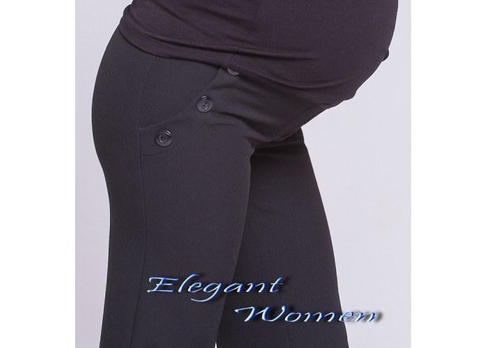 Брюки для беременных минск 325